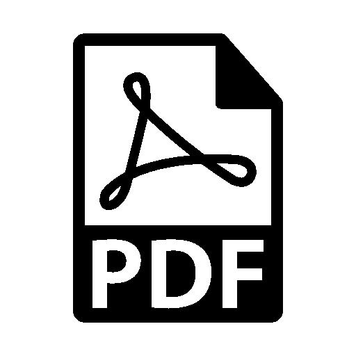Formation des commissions.pdf